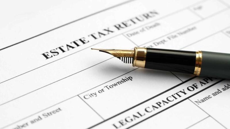 estate-tax-return-918x516