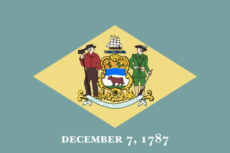 flag_of_delaware-svg_