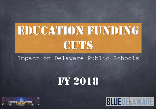 ed_funding_cuts_DE_full