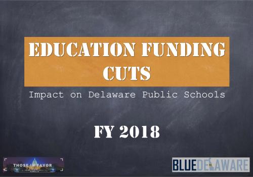 ed_funding_cuts_DE_full